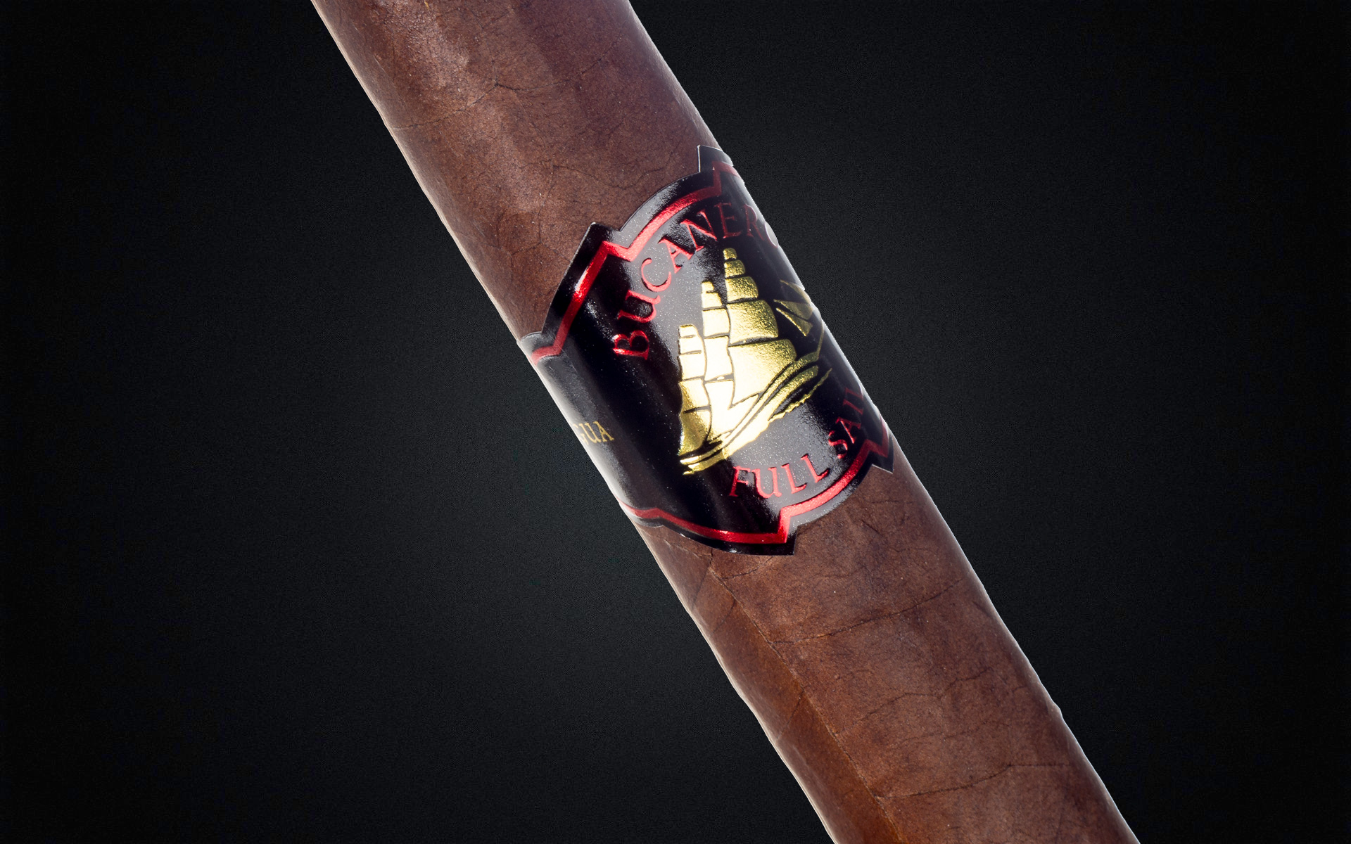 Top Rated Maduro Cigars